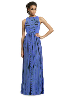 Into_the_blue_tribal_gown