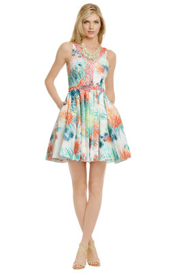 Coral_sea_urchin_dress