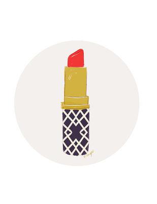 Lipstick-etsy