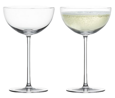 Rosa-sparkling-wine-glass