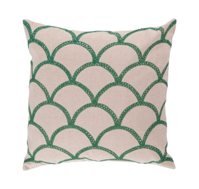 Scala_kelly_pillow