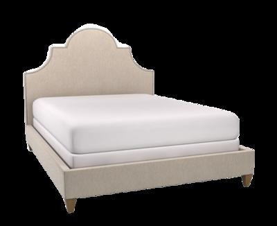 Ornate_bed_