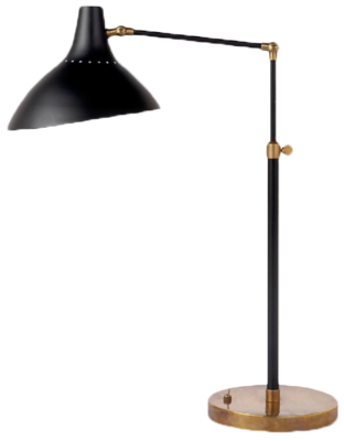Aerin-lauder-lamp