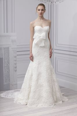 1-19729_perfection_1346270036_456