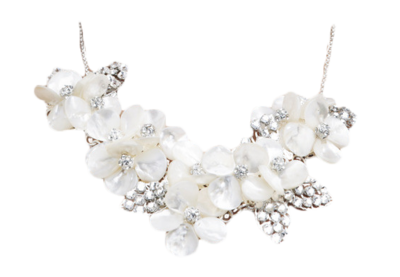 10-62601_elizabeth-bowerpetal-bib-necklace-1367441218-105