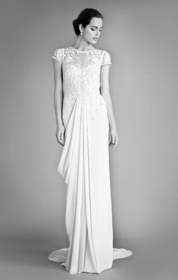 11-19730_laeliafloraldress_1346270011_362
