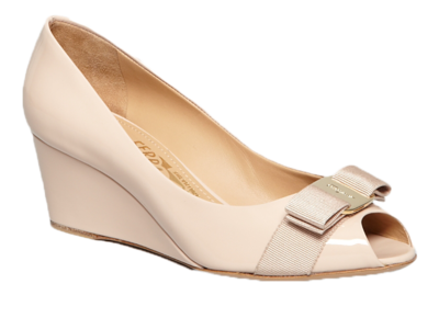 14-28455_salvatore-ferragamo-peep-toe-wedge-logo-pumps---sissi-mid-heel-1360183969-646