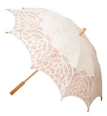 16-15941_picturesqueparasol-1363396253-83