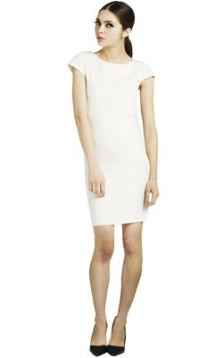 6-40238_alice-olivia-tiffany-easy-fit-short-sleeve-dress-1371222570-258