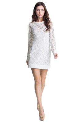 7-11809_nanette-lepore-lithograph-lace-shift-dress-1360063496-258