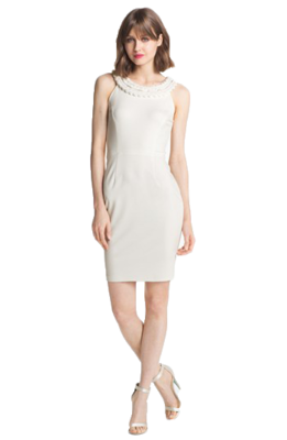 9-11809_erin-by-erin-fetherston-sleeveless-ponte-sheath-dress-1366099058-371