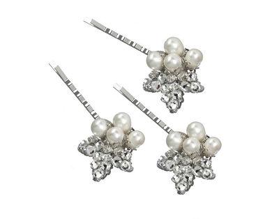 8-62601_elizabeth-bowerbloom-pins-1367441175-34
