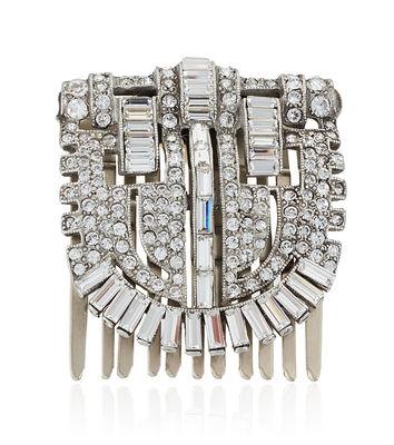 13-63557_thomas-laine-ben-amun-arabella-crystal-hair-comb-1372357153-235