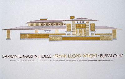 Frank-lloyd-wright
