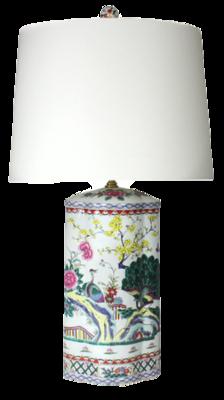 Cherry-blossom-lamp-furbish