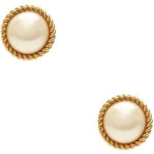 Kate-spade-seaport-pearl-studs