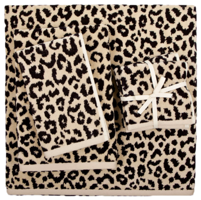 Leopard-towels-zara-home
