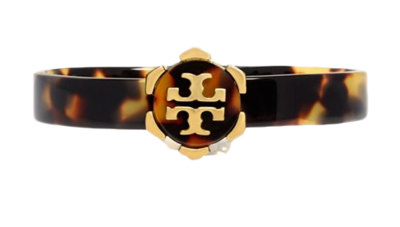9_tory_burch_bracelet
