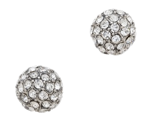Juliet-and-co-pave-earrings