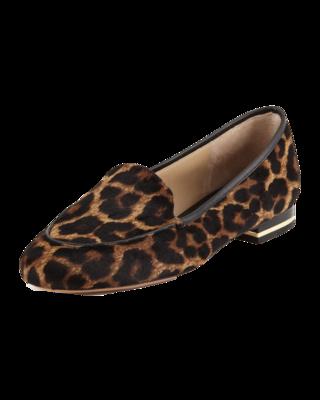 Michael-kors-leopard-smoking-slippers