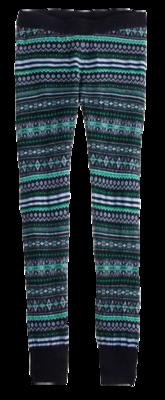 Fair-isle-leggings-jcrew