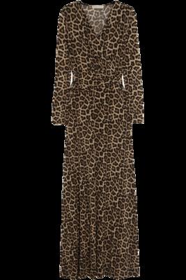 Leopard-dress-net-a-porter