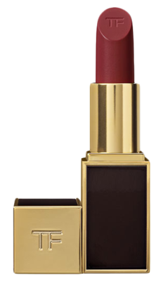 Tom-ford-lipstick
