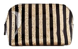 Stripe-cosmetic-bag-forever-21