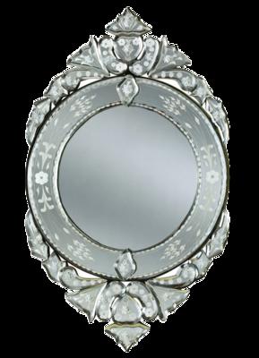 Venetian-mirror-hayneedle