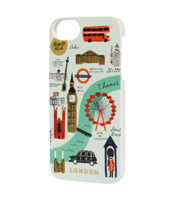 London-phone-case-rifle-paper-co