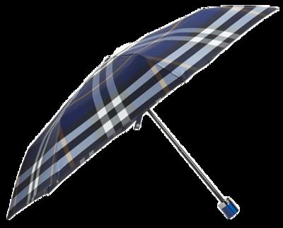 Burberry-umbrella-nordstrom