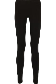 Thermal_leggings
