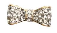 Juicy-couture-bow-pave-studs-lord-taylor
