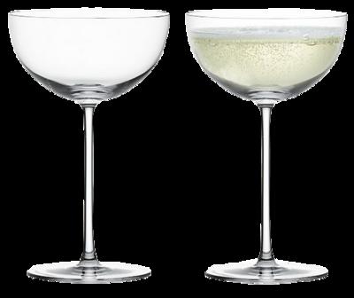 Rosa-sparkling-wine-glasses-crate-barrel