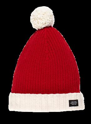Santa-hat-jack-spade