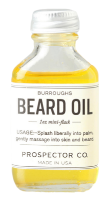 Beard-oil-urban-outfitters