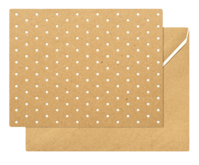 Swiss-dot-note-set-sugar-paper