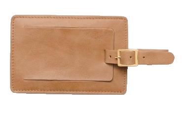 Leather-luggage-tag-design-darling