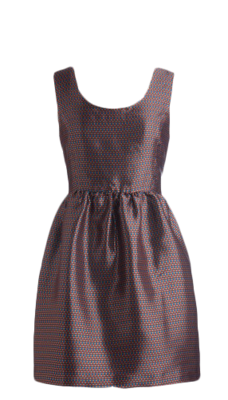 Dress-modcloth