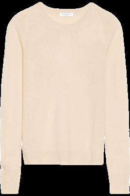 Equipment-sweater
