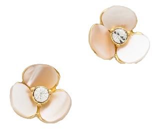 Kate-spade-pansy-earrings-shopbop
