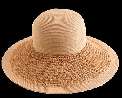 Hat-jcrew