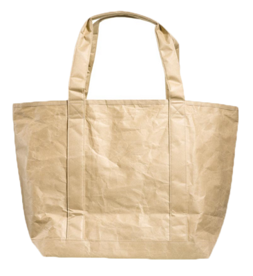 Siwa-medium-tote-bag-cooper-hewitt