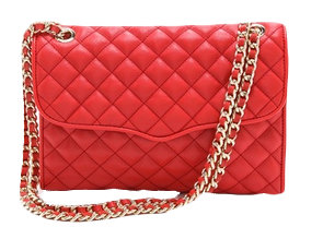 Quilted-affair-bag-shopbop