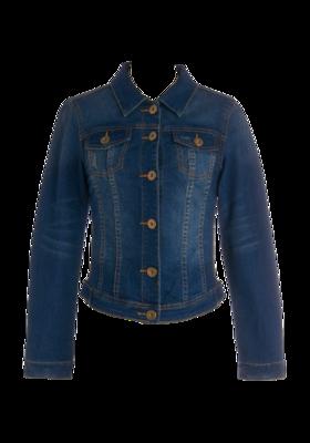 Rapid-city-blues-jacket