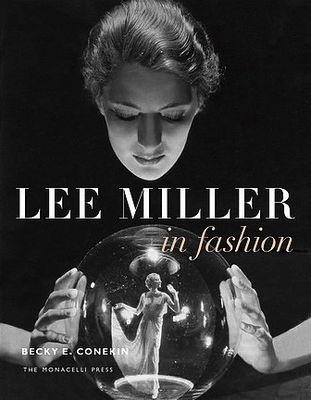 Lee-miller-fashion