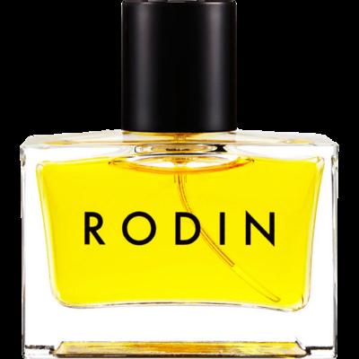 Rodin-perfume