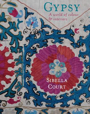 Gypsy-sibella-court