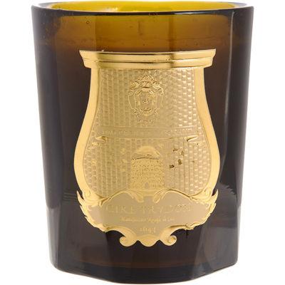 Cire-trudon-candle