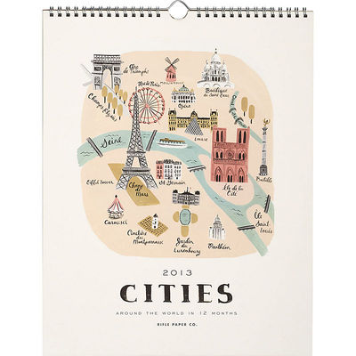 Rifle-paper-co-cities
